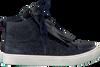 Blauwe JOCHIE & FREAKS Sneakers 17552  - small