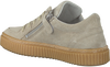 Beige GIGA Sneakers 8371  - small