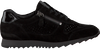 Zwarte HASSIA Sneakers 1932 - small