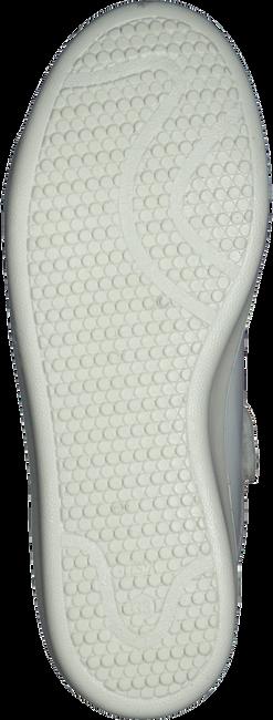 Witte OMODA Sneakers 1492  - large
