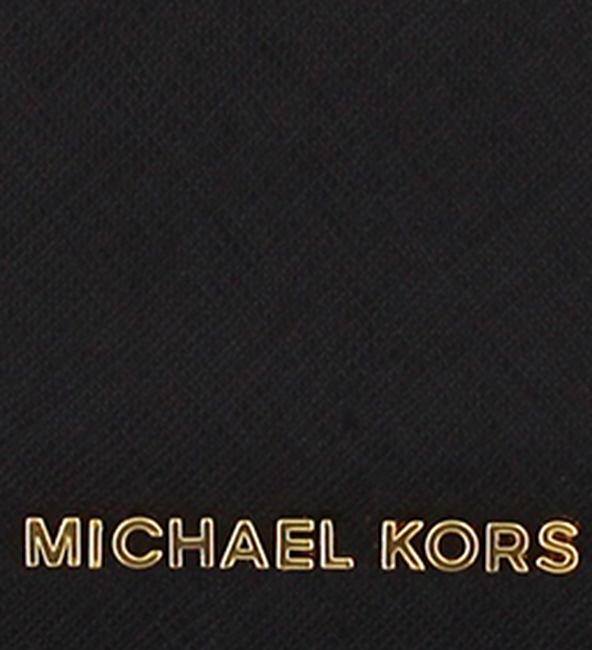 MICHAEL KORS PORTEMONNEE FLAP CARD HOLDER - large