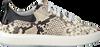 Beige Verton Sneakers 0030  - small