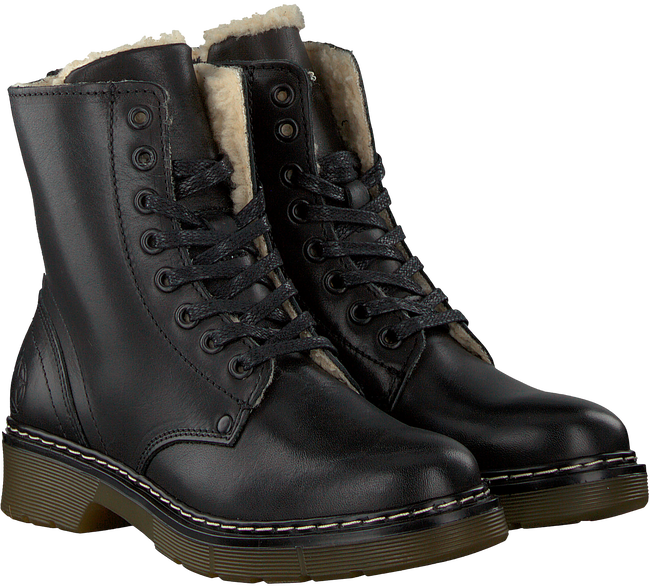 BULLBOXER VETERBOOTS AHC518 - large