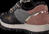 Zwarte LIU JO Sneakers GIGI 02 - small