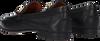 Zwarte NOTRE-V Loafer 483017 - small
