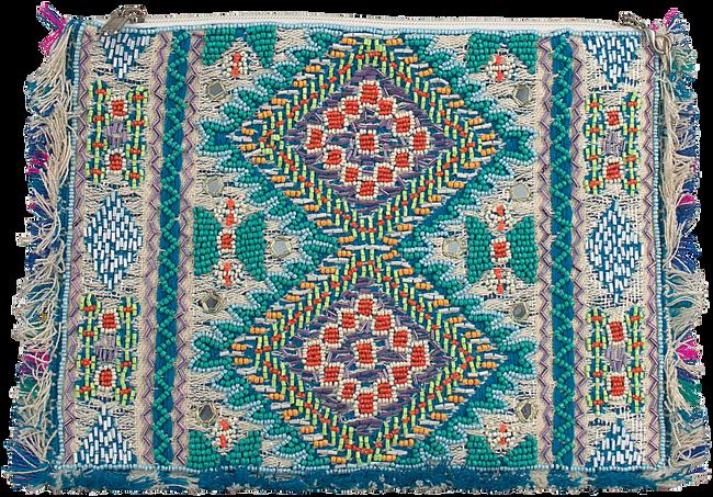 PALAPAS SCHOUDERTAS 073 - large