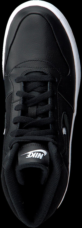 Zwarte NIKE Sneakers EBERNON MID PREM MEN | Omoda