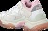 Roze ASH Sneakers ADDICT  - small