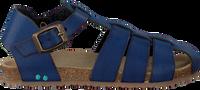 Blauwe BUNNIES JR Sandalen BARRY BEACH  - medium