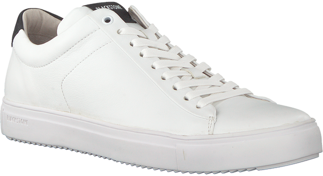 Witte BLACKSTONE Sneakers RM50  - large