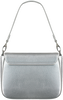 Zilveren VALENTINO HANDBAGS Schoudertas VBS1R404G - small