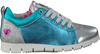 MIM PI SNEAKERS 2504 - small