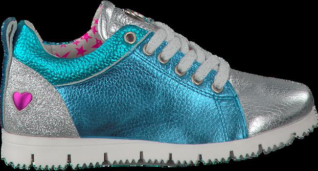 Blauwe MIM PI Sneakers 2504  - large