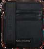 Zwarte VALENTINO BAGS Schoudertas ANAKIN - small