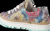 Grijze GABOR Sneakers 415 - small