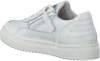 Witte VINGINO Sneakers JAVIN  - small