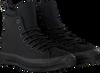 Zwarte CONVERSE Sneakers CHUCK TAYLOR ALL STAR WP HEREN - small