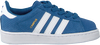 Blauwe ADIDAS Sneakers CAMPUS EL I  - small