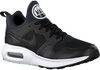 Zwarte NIKE Sneakers AIR MAX PRIME MEN  - small