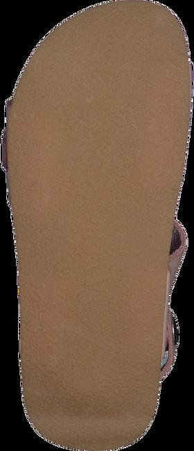 Roze WARMBAT Sandalen 081515  - large