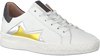 Witte OMODA Sneakers 714107 - small