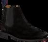 Zwarte GANT Chelsea boots MAX  - small