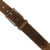 Bruine GIORGIO Riem HEC1023/35 - small