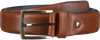 Cognac FLORIS VAN BOMMEL Riem 75217  - small
