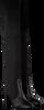 Zwarte FRED DE LA BRETONIERE Overknee laarzen 193010027 - small