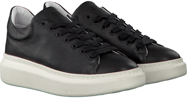 DEABUSED SNEAKERS ALEXANDRA - large