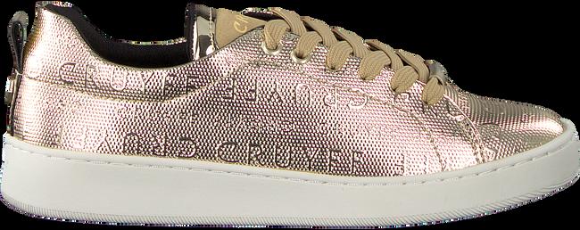 Gouden CRUYFF CLASSICS Sneakers SYLVA  - large