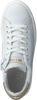 Witte HIP Sneakers H1080 - small