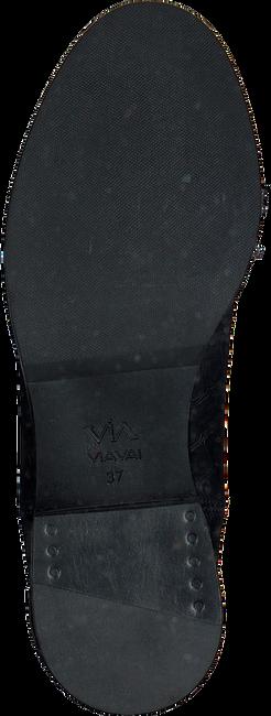 VIA VAI CHELSEA BOOTS 4902054-01 - large