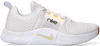 Witte NIKE Lage sneakers RENEW IN-SEASON TR 10 WMNS  - small
