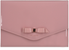 Roze TED BAKER Clutch CERSEI  - small