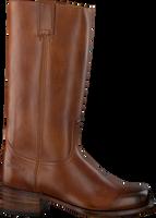 Cognac SENDRA Hoge laarzen 3299  - medium