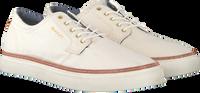 Witte GANT Sneakers BARI - medium