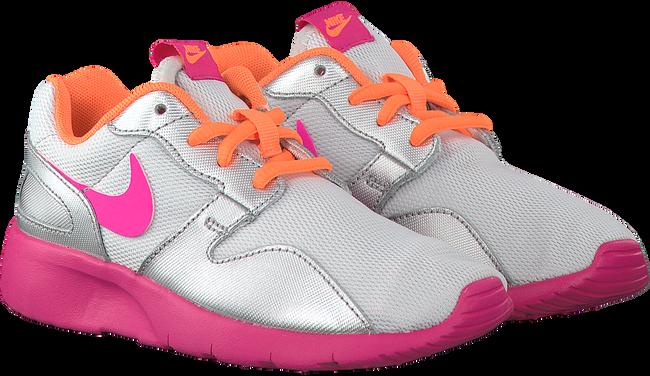 Witte NIKE Sneakers KAISHI KIDS  - large