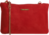 Rode PETER KAISER Clutch WAIDA  - medium