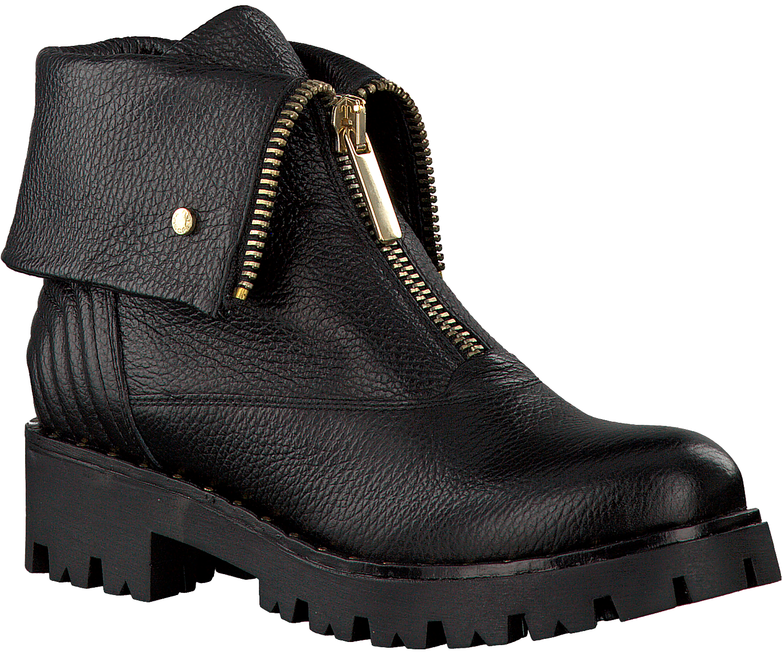 9c97a44f47d Verschillende Stijlen Zwarte Tosca Blu Shoes Biker boots SF1713S244 Outlet  Goedkope Kwaliteit Discount Authentieke Online SpO9SfPq