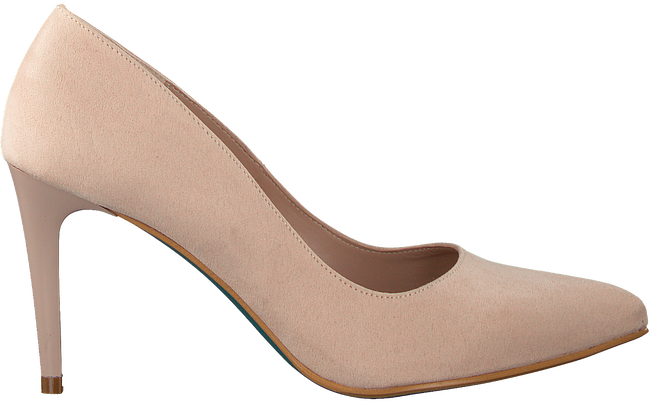 Roze GIULIA Pumps G.8.GIULIA  - large