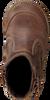 Cognac BUNNIES JR Lange laarzen CODY CLASSIC  - small