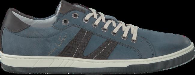 blauwe VAN LIER Sneakers 7308  - large
