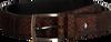 Cognac FLORIS VAN BOMMEL Riem 75190 - small