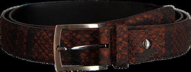 Cognac FLORIS VAN BOMMEL Riem 75190 - large