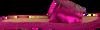 Roze TOMMY HILFIGER Slippers METALLIC FLAT MULE - small