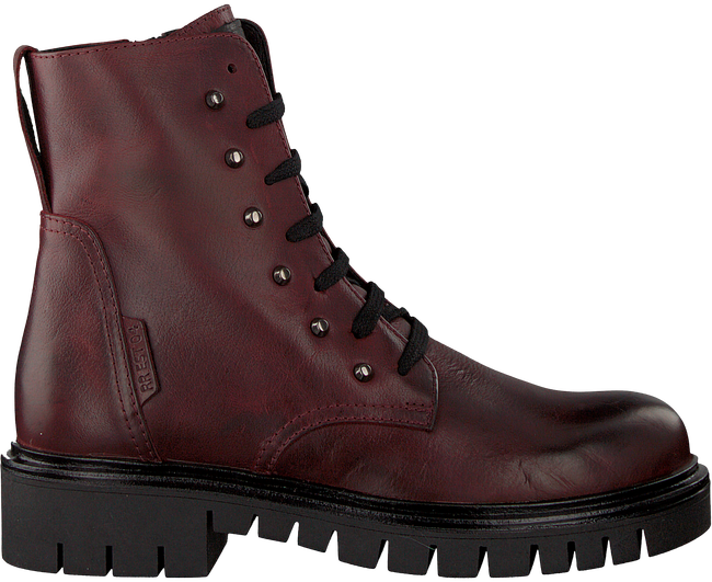 Rode RED RAG Veterboots 76504 - large