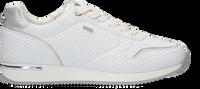 Witte MEXX Lage sneakers EKE  - medium