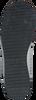 Witte FLORIS VAN BOMMEL Sneakers FLORIS VAN BOMMEL 85232  - small