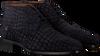 Blauwe GREVE Nette schoenen RIBOLLA  - small